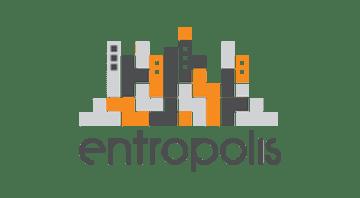 entropolis-logo