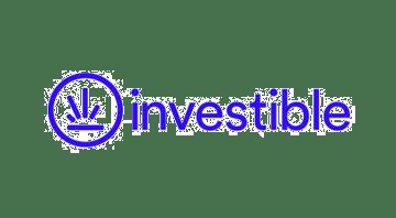 investible-logo