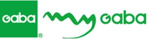 sec4-logo