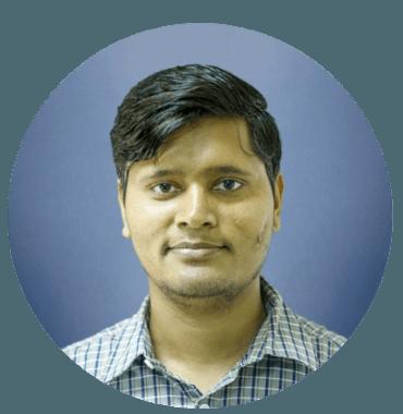 Baidhynath Kumar